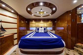 Roweboat 21