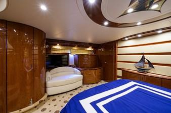 Roweboat 22