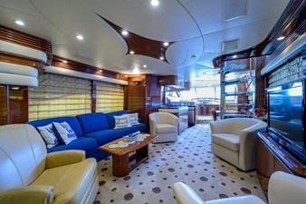 Roweboat 11