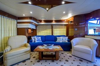 Roweboat 13