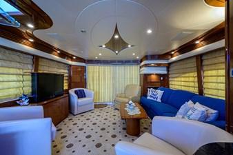 Roweboat 12