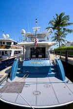 Roweboat 3