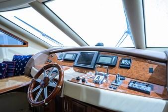 Roweboat 19