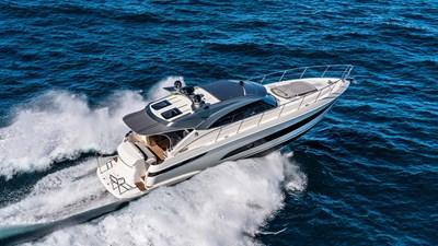 Riviera-4800-Sport-Yacht-Series-II-Platinum-Edition-Running-05