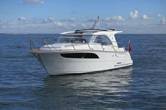 marex-310-sun-cruiser-18