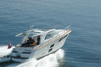 marex-310-sun-cruiser-19