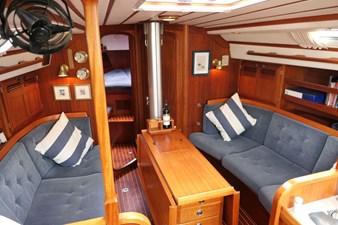 sweden-yachts-390-2