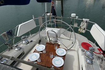 sweden-yachts-390-3