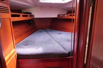 sweden-yachts-390-7