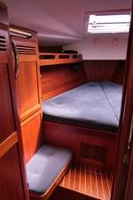 sweden-yachts-390-8