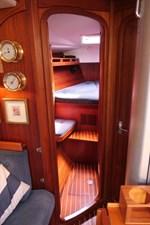 sweden-yachts-390-9