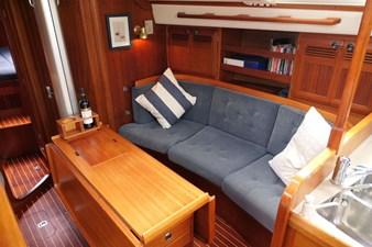 sweden-yachts-390-12
