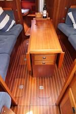 sweden-yachts-390-15