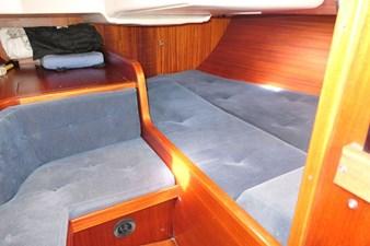 sweden-yachts-390-19