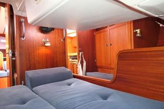 sweden-yachts-390-21