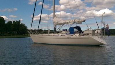 sweden-yachts-390-23