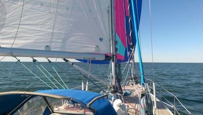 sweden-yachts-390-26
