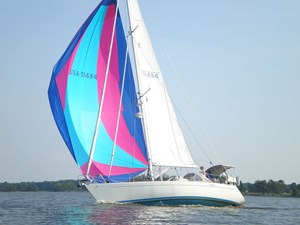 sweden-yachts-390-27