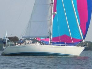 sweden-yachts-390-28