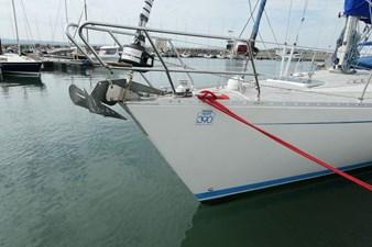 sweden-yachts-390-29