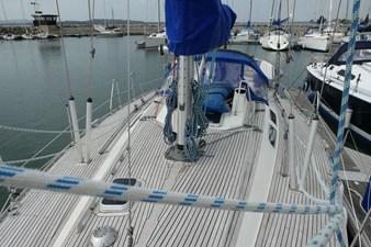 sweden-yachts-390-35