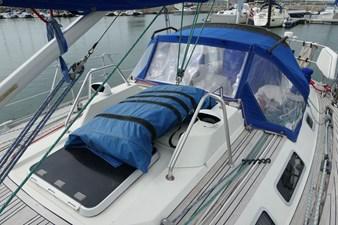 sweden-yachts-390-36