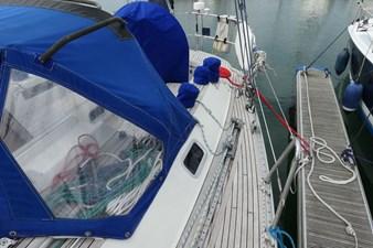 sweden-yachts-390-37