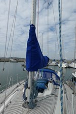 sweden-yachts-390-38