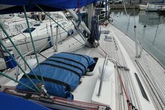 sweden-yachts-390-40