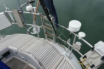 sweden-yachts-390-41
