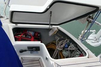 sweden-yachts-390-42