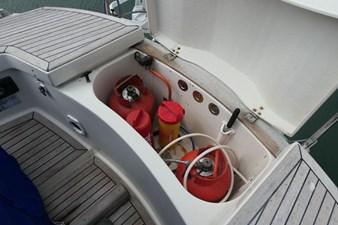sweden-yachts-390-43