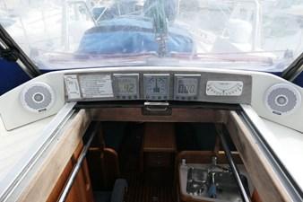 sweden-yachts-390-46