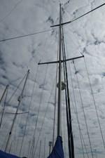 sweden-yachts-390-47