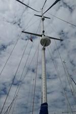 sweden-yachts-390-48