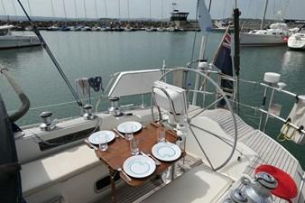 sweden-yachts-390-49