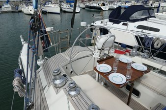 sweden-yachts-390-50