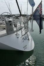 sweden-yachts-390-51