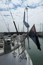 sweden-yachts-390-52
