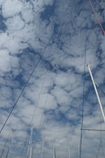 sweden-yachts-390-53