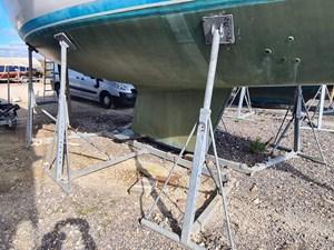 sweden-yachts-390-54