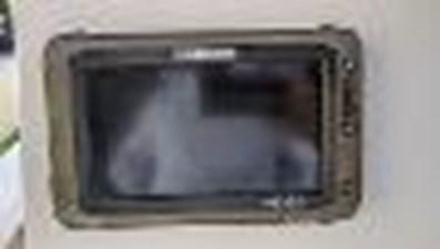 Rambo 27 Center Console 6 7861912_20210424220436105_1_MINI