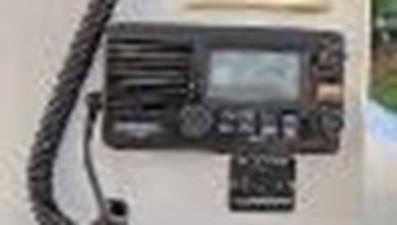 Rambo 27 Center Console 11 7861912_20210424220800626_1_MINI