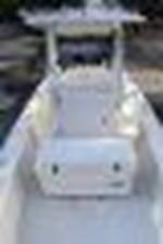 Rambo 27 Center Console 25 7861912_20210424221439445_1_MINI