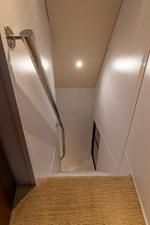 TAZ 10 Stairwell