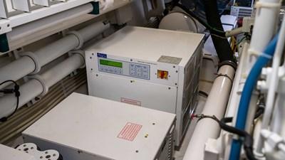 DSC05949