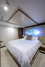 87_ferretti_port_guest_stateroom