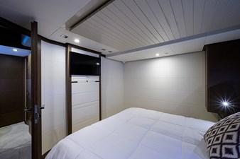 87_ferretti port_guest_stateroom