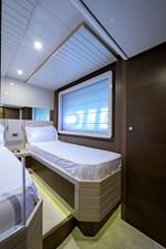 87_ferretti_starboard_guest_stateroom