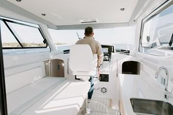 32christmasboat20202-3 (1)